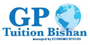 gptuitionbishan.com.sg